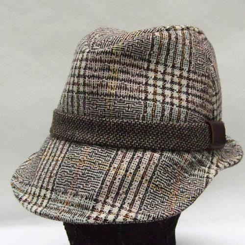 今季、E-ZOOで一番熱い帽子_e0008674_19285431.jpg