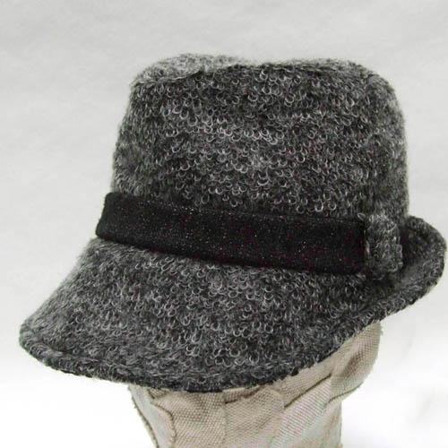 今季、E-ZOOで一番熱い帽子_e0008674_1965731.jpg