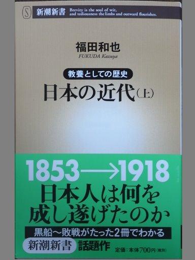 f0054075_2021630.jpg