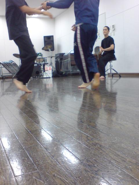 f0176575_2255568.jpg