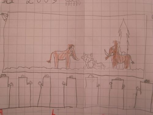 子供の視覚の記憶_f0106597_3111366.jpg