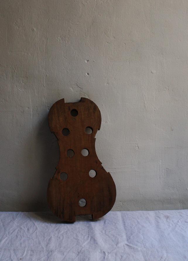 ヴァイオリンの型_f0074803_21222814.jpg