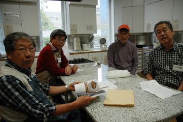 男の料理教室3の3_a0115906_7225742.jpg