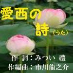 d0095910_1604835.jpg