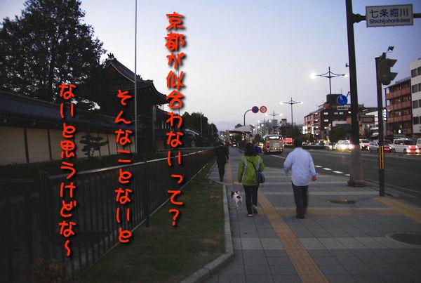 f0203612_23191514.jpg