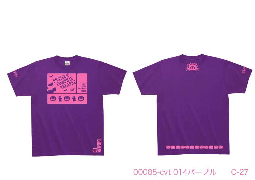 CCC004 Tシャツ 受注販売のお知らせ!_a0125023_1139422.jpg
