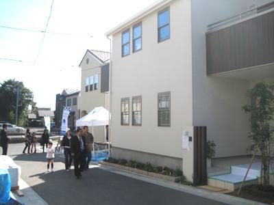 岡町見学会_f0129627_16393510.jpg