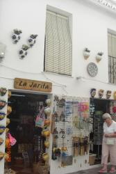 スペインの建物②_f0129627_8223143.jpg
