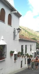 スペインの建物②_f0129627_822421.jpg
