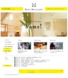 ホームページ_f0189527_18542851.jpg