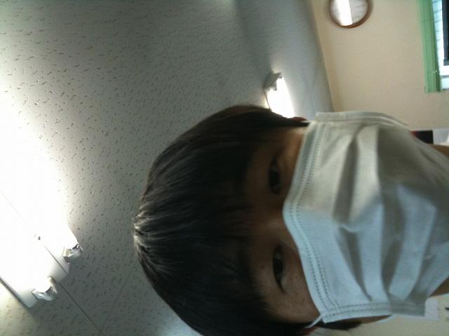 インフルエンザ対策_d0085634_163434100.jpg