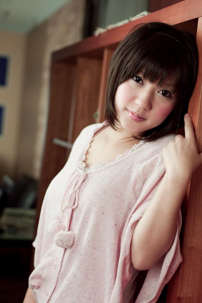 スタジオ撮影_e0196140_1043961.jpg