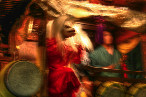 川越祭り「夜 - 壱の巻」_c0214542_22355378.jpg