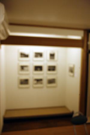 LimeLight企画展 ありがとうPENTAX 展 24日まで開催中です。_e0158242_19203413.jpg
