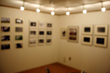 LimeLight企画展 ありがとうPENTAX 展 24日まで開催中です。_e0158242_19204620.jpg
