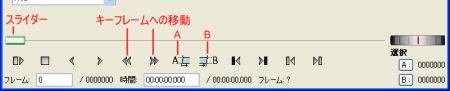 f0147746_12334756.jpg