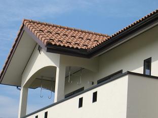 ソーラーサーキットの家 見学会_e0159249_126929.jpg