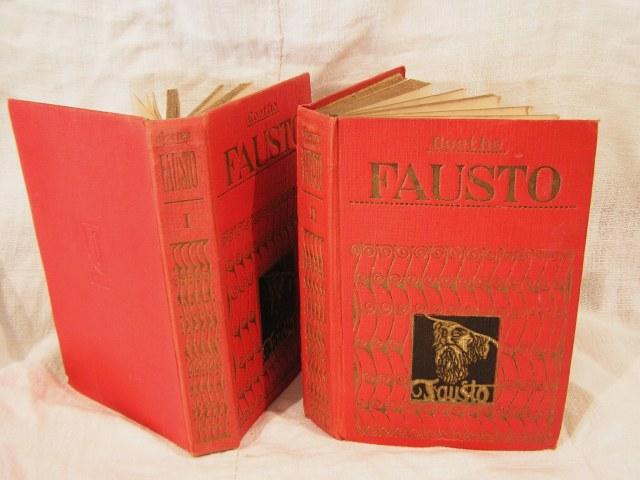 "Book98 \""Faust\"" 上下巻 半額以下_f0112550_5273641.jpg"