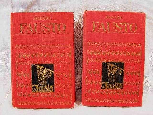 "Book98 \""Faust\"" 上下巻 半額以下_f0112550_5274839.jpg"