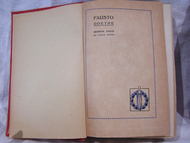 "Book98 \""Faust\"" 上下巻 半額以下_f0112550_5291792.jpg"