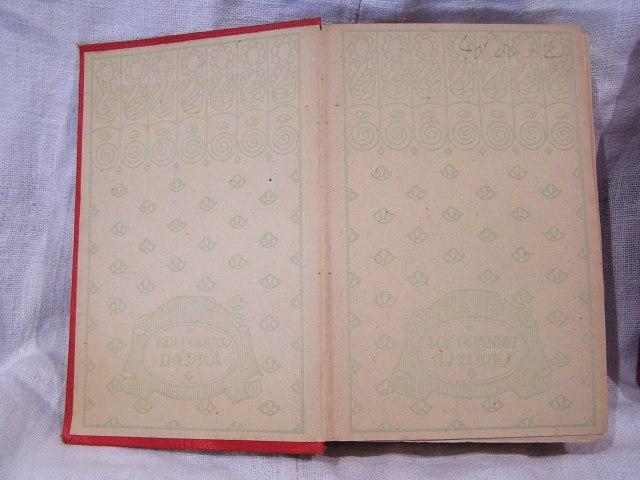"Book98 \""Faust\"" 上下巻 半額以下_f0112550_529361.jpg"