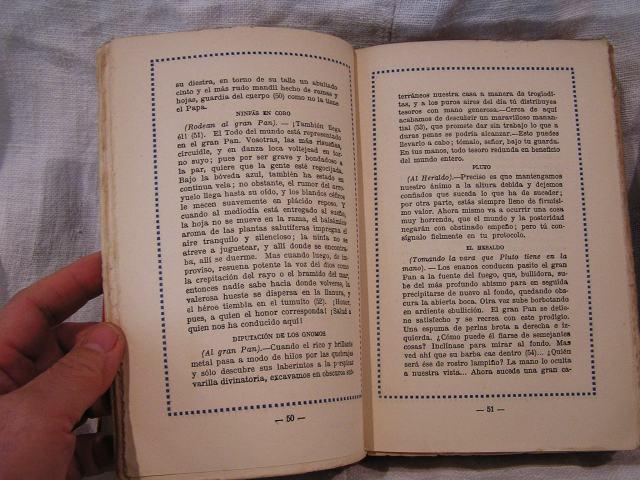 "Book98 \""Faust\"" 上下巻 半額以下_f0112550_5294111.jpg"