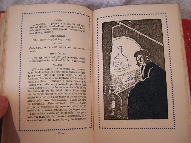 "Book98 \""Faust\"" 上下巻 半額以下_f0112550_5295889.jpg"