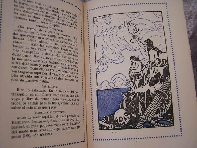 "Book98 \""Faust\"" 上下巻 半額以下_f0112550_530128.jpg"