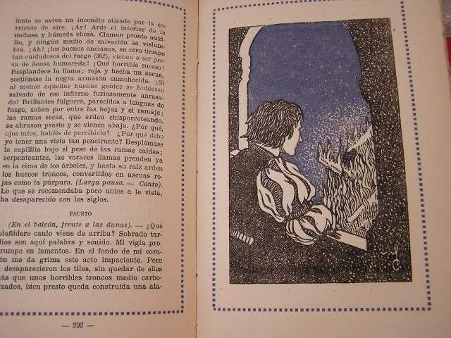 "Book98 \""Faust\"" 上下巻 半額以下_f0112550_5302714.jpg"