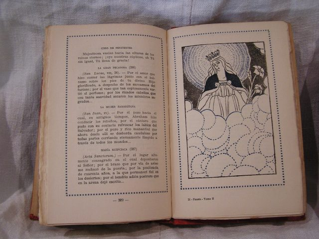 "Book98 \""Faust\"" 上下巻 半額以下_f0112550_5304437.jpg"