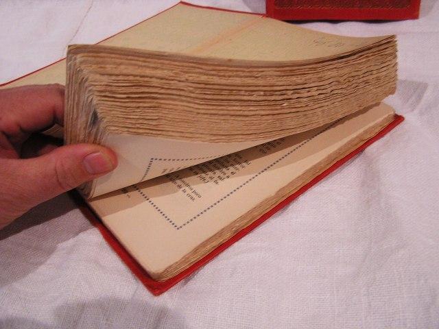 "Book98 \""Faust\"" 上下巻 半額以下_f0112550_531241.jpg"