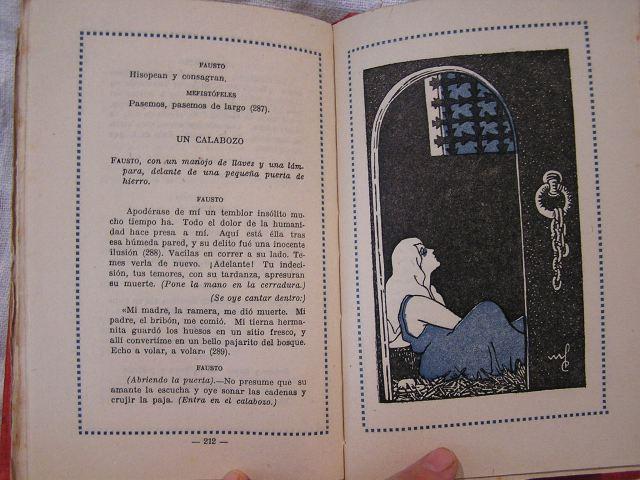 "Book98 \""Faust\"" 上下巻 半額以下_f0112550_5321032.jpg"