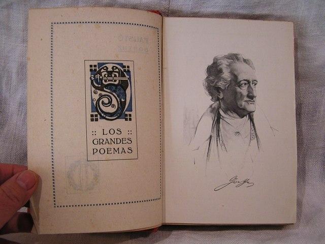 "Book98 \""Faust\"" 上下巻 半額以下_f0112550_5324698.jpg"