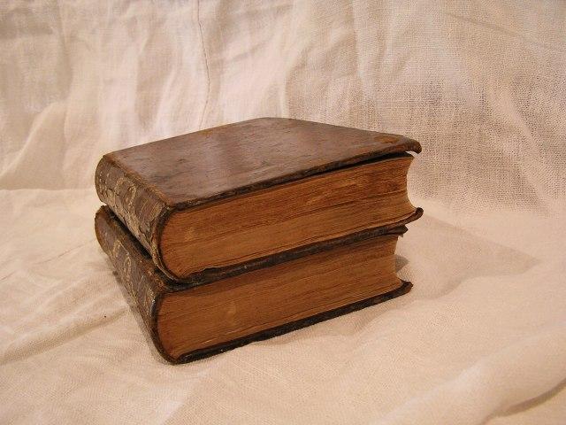 """Book 99  """"Oscar y Amanda""""上下巻 半額以下_f0112550_548212.jpg"""