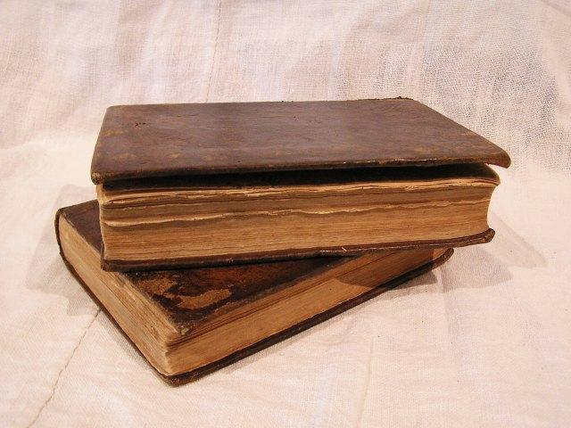 """Book 99  """"Oscar y Amanda""""上下巻 半額以下_f0112550_5484962.jpg"""