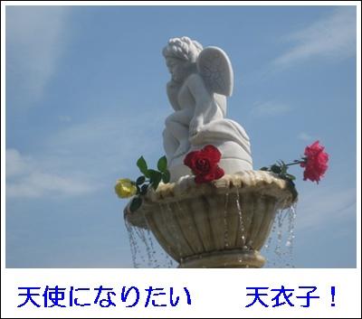 b0004459_2046880.jpg