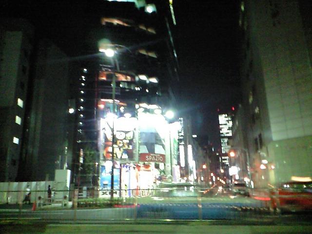 神田_c0151965_19121716.jpg