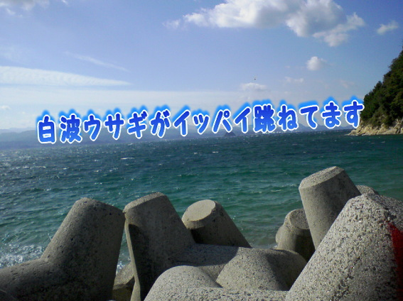 c0169168_17235126.jpg