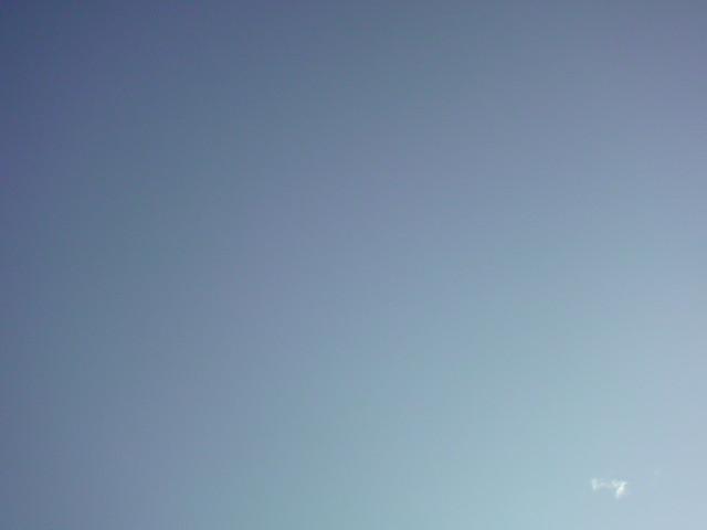 「青空!!」_e0051174_753484.jpg