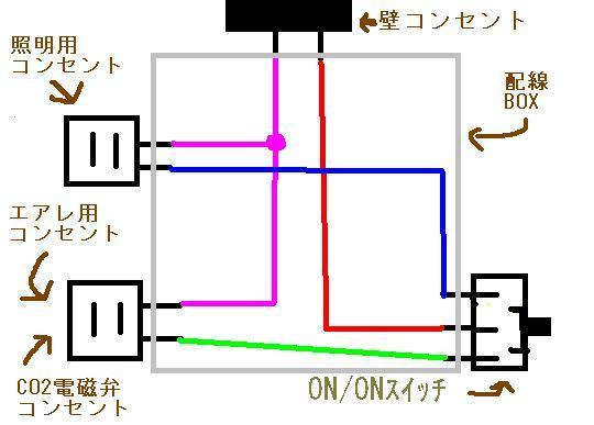 c0192685_168295.jpg