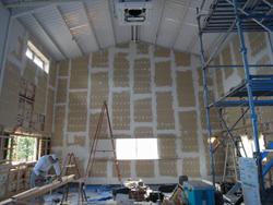 壁塗りたい! 5  + 窓枠_f0108696_1640246.jpg