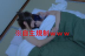d0021810_02899.jpg