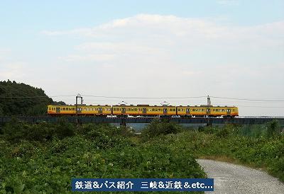 VOL,1220 『三岐鉄道北勢&三岐線 ⑤』_e0040714_21144122.jpg