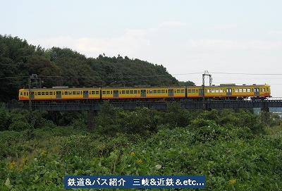 VOL,1220 『三岐鉄道北勢&三岐線 ⑤』_e0040714_21145564.jpg