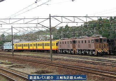 VOL,1220 『三岐鉄道北勢&三岐線 ⑤』_e0040714_219485.jpg