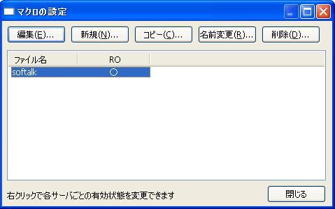 e0194817_23163082.jpg