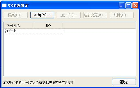 e0194817_23165132.jpg