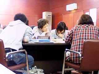 10/20学習会_f0202120_7261467.jpg