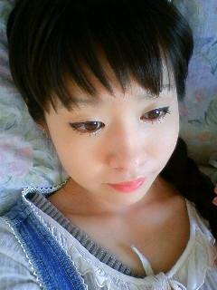 愛 to I to EYE…(^O^)/C□☆_f0070628_19531610.jpg