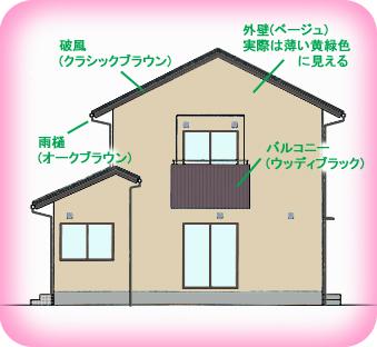 f0192236_8335652.jpg